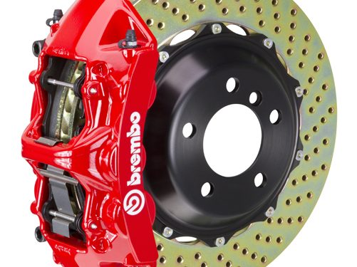 brembo-m-caliper-6-piston-2-piece-355-380mm-drilled-red-med