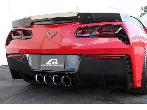 c7-rear-2