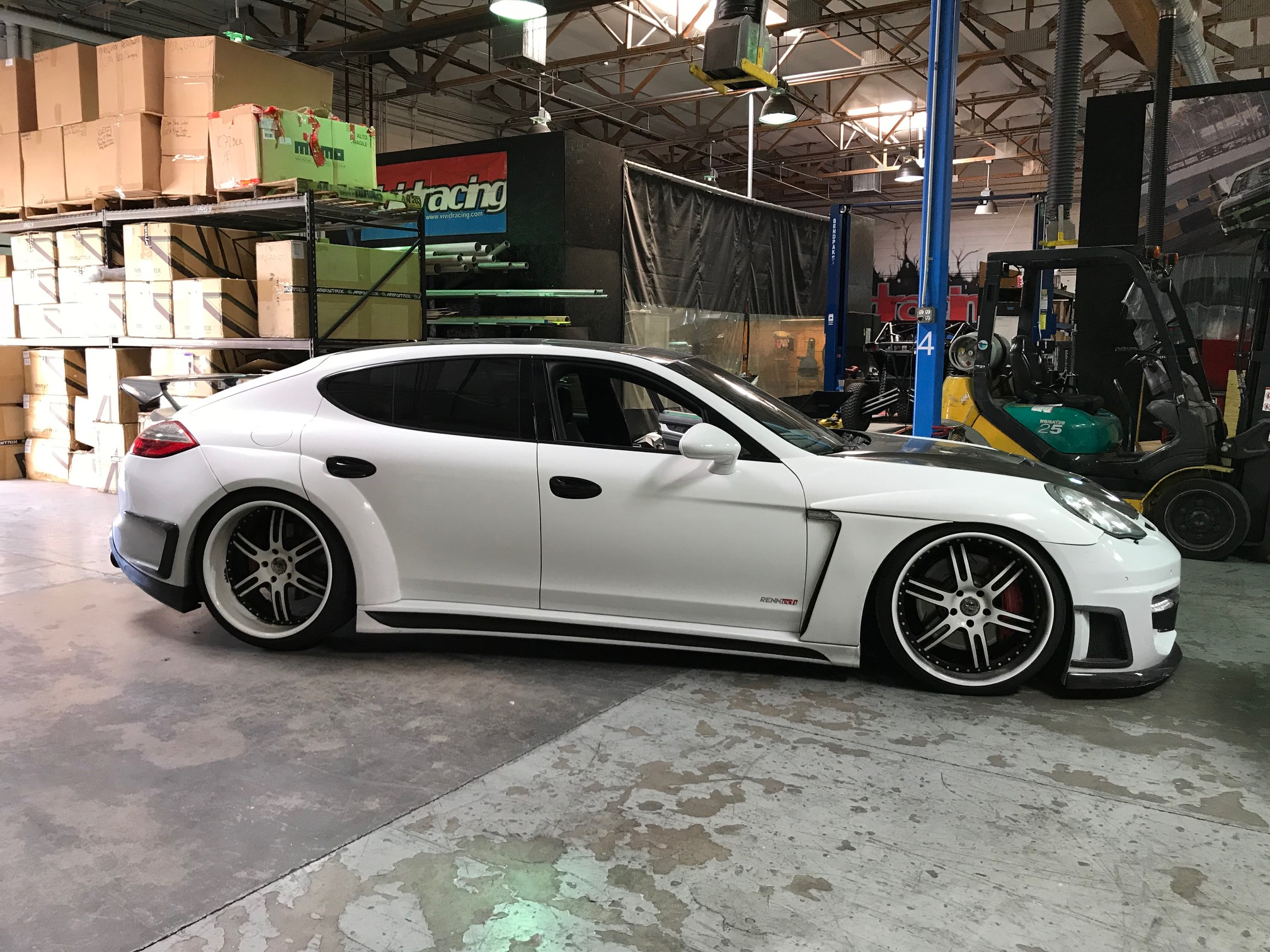 dominic-panamera-turbo-ecu-flash-1