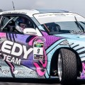 drift-team