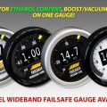 AEM, gauge, tuning, boost, LED, display, wideband, fuel ratio