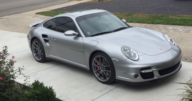 kelly-porsche-997-turbo-2