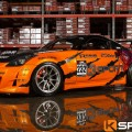 ksport-350z-warehouse
