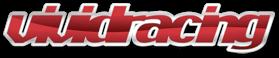 Vivid Racing News