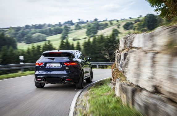 low_KW_Jaguar_F-Pace_002