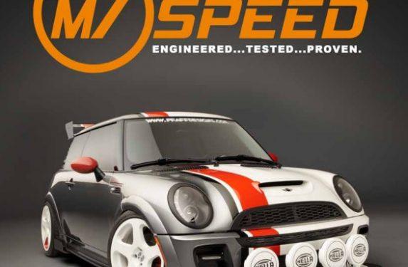 m7Speed