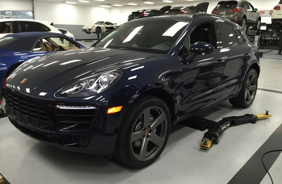 macan-s-tuning-box-install-4