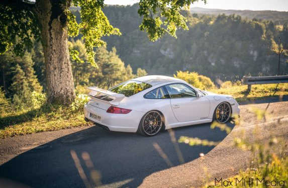 manuel-997c2-supercharged-2