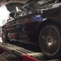 mercedes-c450-tuningbox-dyno-photo