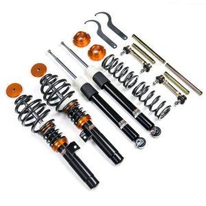 moton-ast-springs-1-750x750