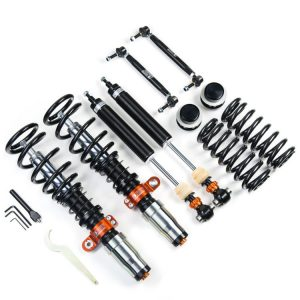 moton-ast-springs-2-750x750