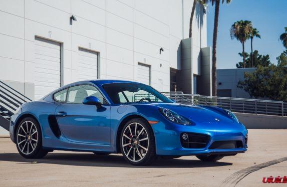 Porsche_Cayman_Austin-7