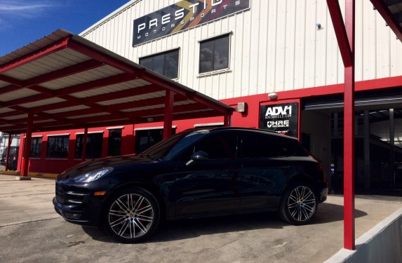 prestige-macan-turbo-tuning-box-1