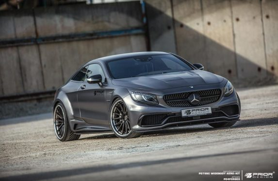 prior_design_PD75SC_widebody_wide_body_aerodynamic_kit_mercedes__benz_s_s63_class_C217_w217_coupe_1024x684-1024x684