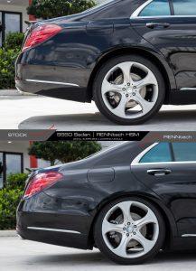renntech_hsm_222_s550_comparison_rear_web