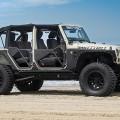 smittybilt_jeep