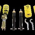 st-mustang-2015-kit