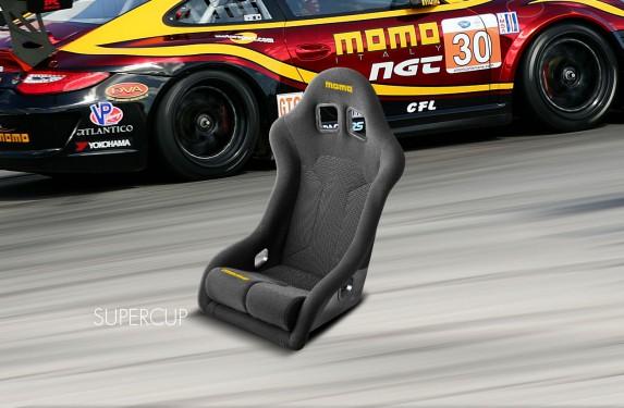 supercup1-seat