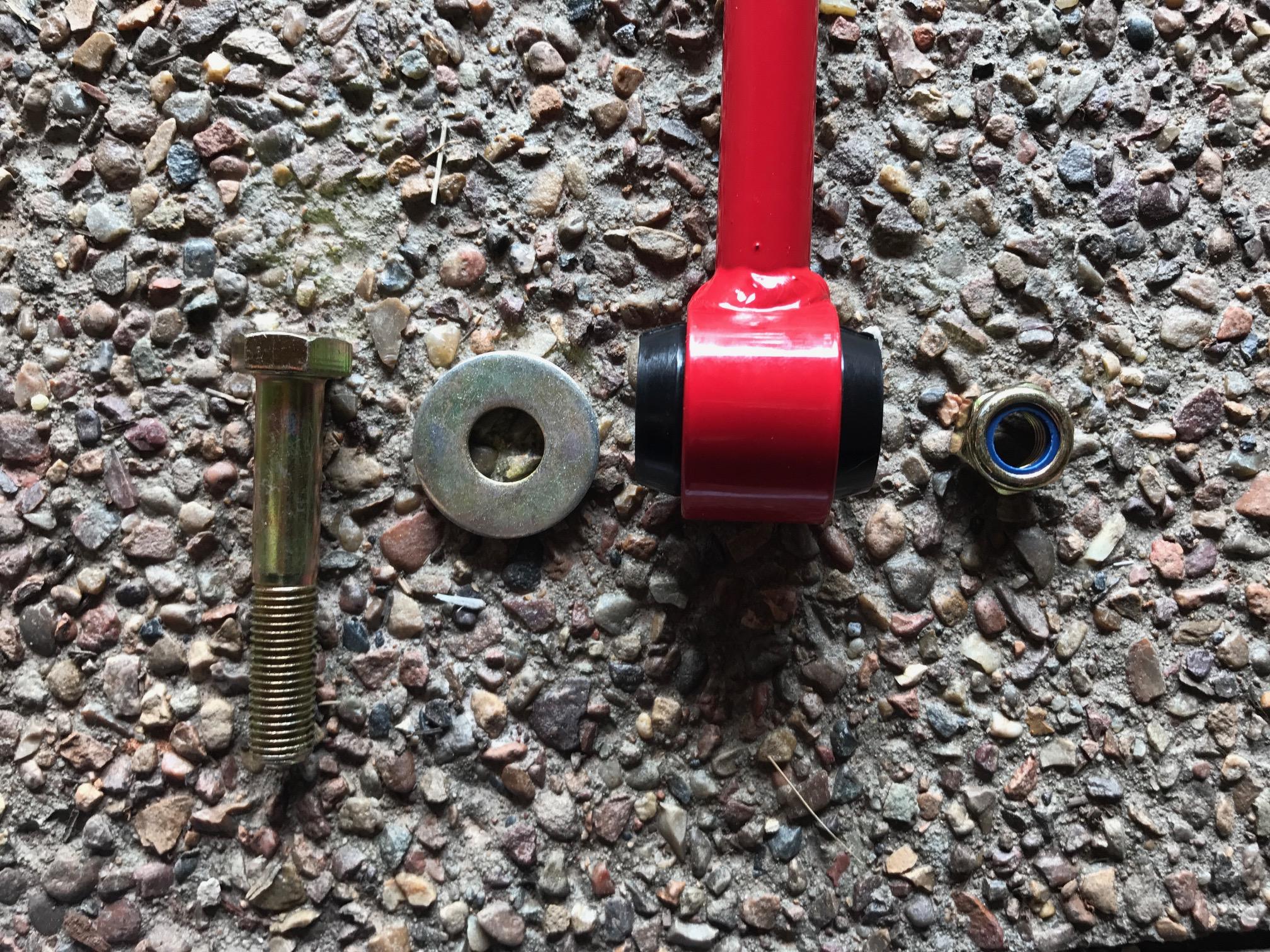 toyota-tundra-trd-sway-bar-install-14