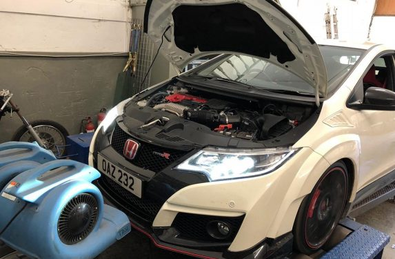 tuningbox-civic-typer-6