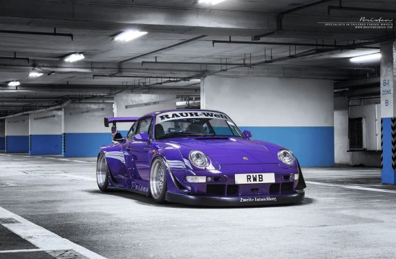 ultraviolet-purple-rwb-porsche-993-poison-brixton-forged-wheels-hs1-circuit-concave-3-piece-wheels-18-inch-widebody-4-1800x1200