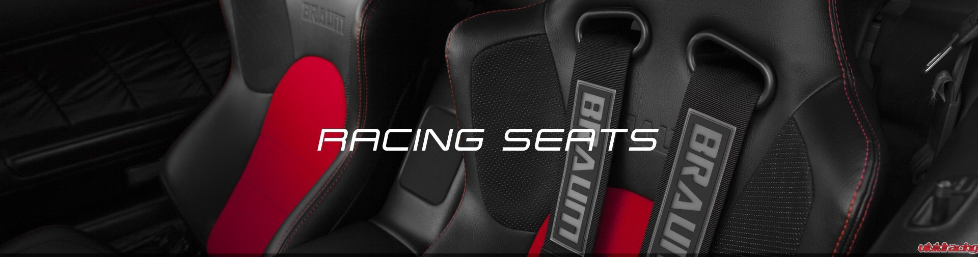 universal_racing_seat_category