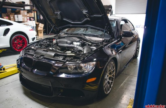 vf-supercharger-e92-m3-installed-44