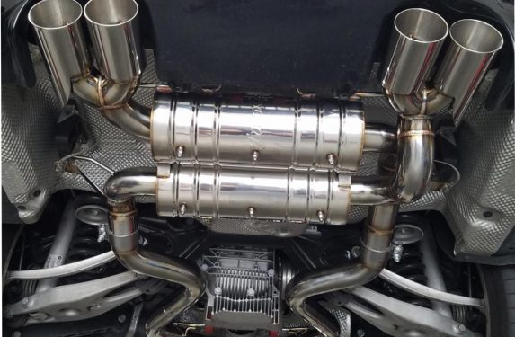 vivide92exhaust1