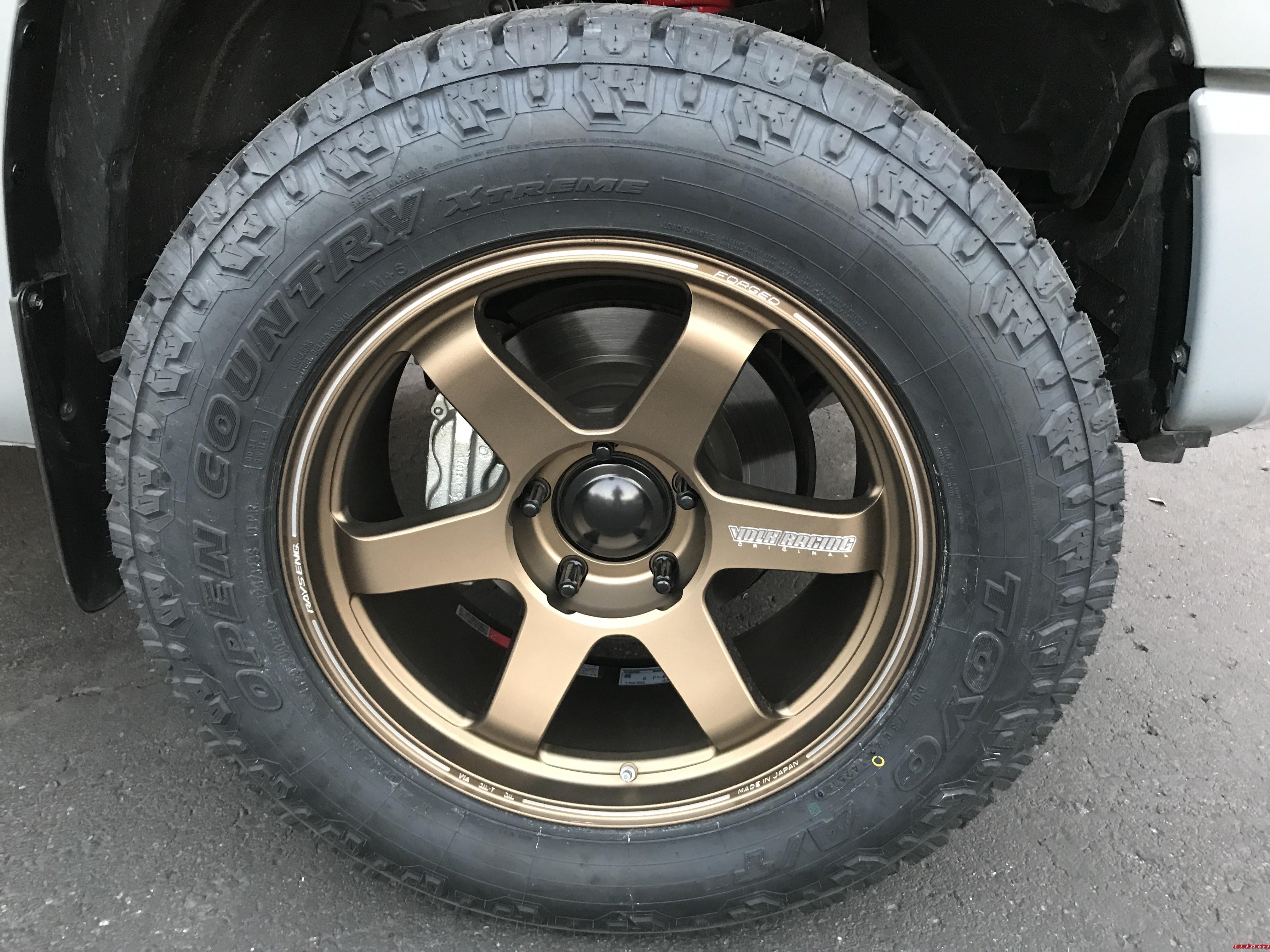 volk-te37-bronze-toyota-5