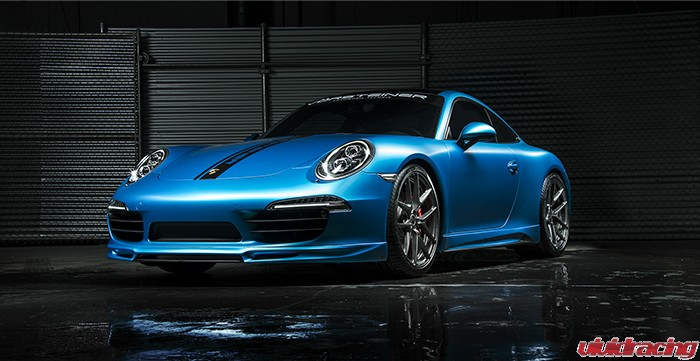 vorsteiner-991-carrera-wheels-1