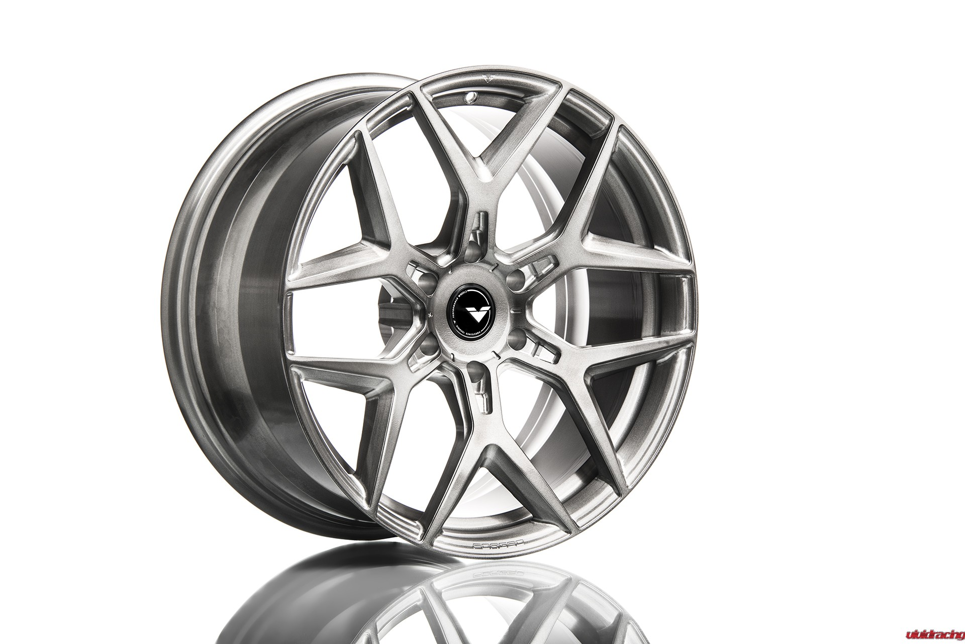 vorsteiner-forged-drs-601-truck-wheel_35599027624_o
