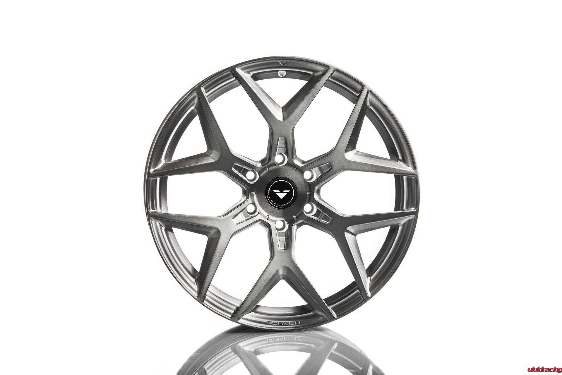 vorsteiner-forged-drs-601-truck-wheel_35599027834_o