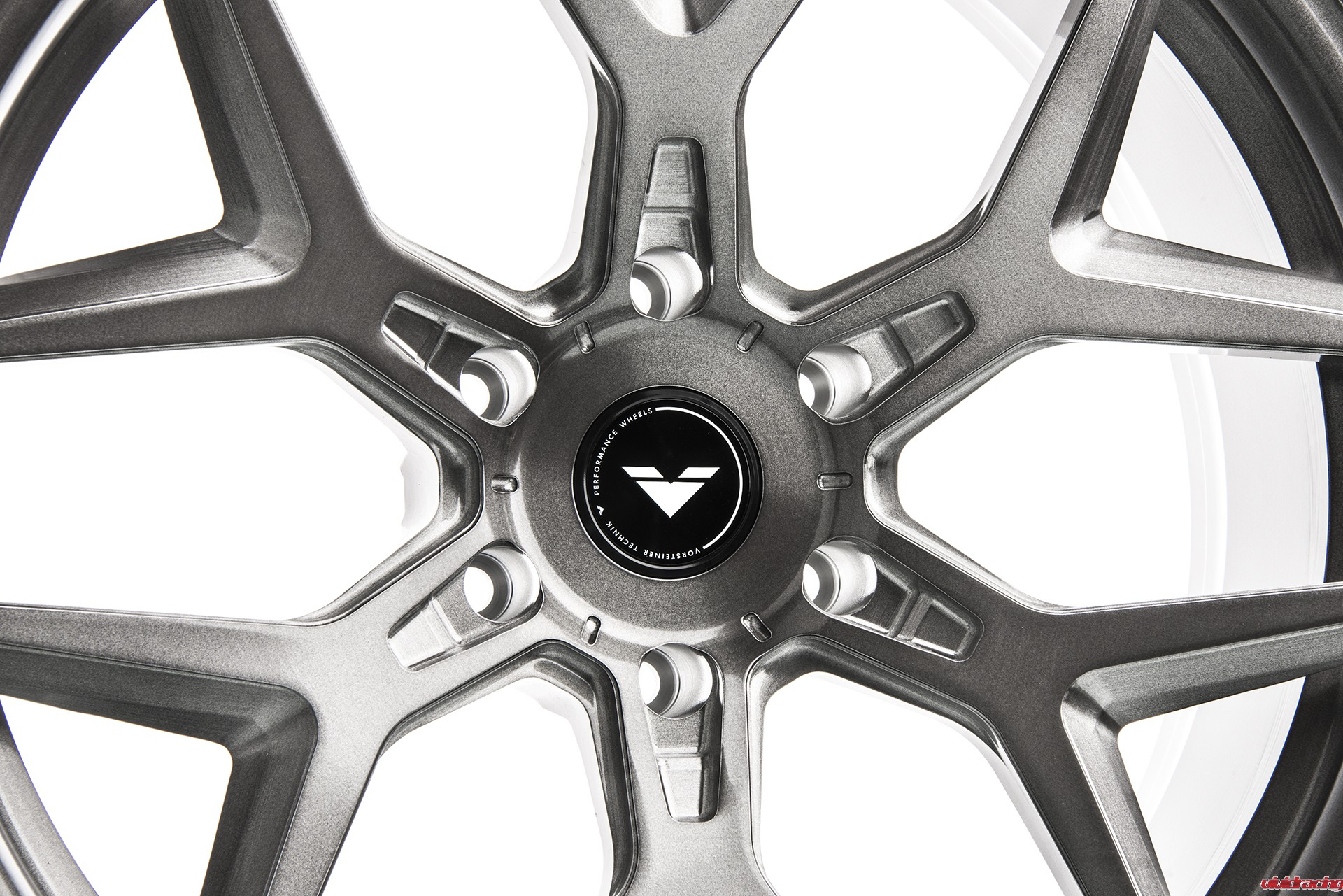 vorsteiner-forged-drs-601-truck-wheel_35599028014_o