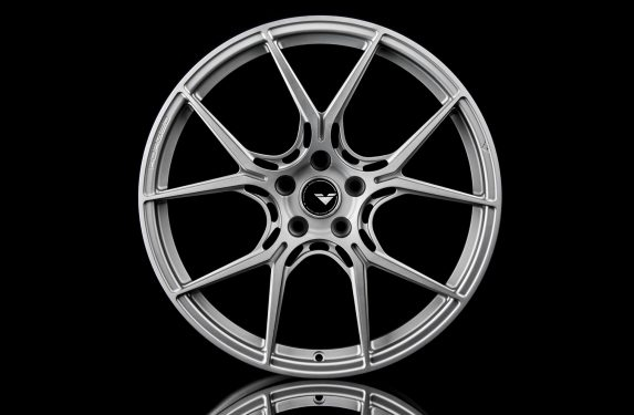 vorsteiner-sport-forged-wheel_32731843246_o