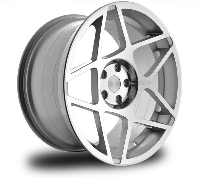 wheel-detail-008