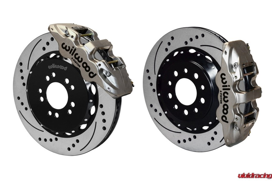 wilwood-announces-new-aerolite-brake-kits-c7-corvette