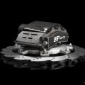 wppro-ex6-carbon-brakes-2