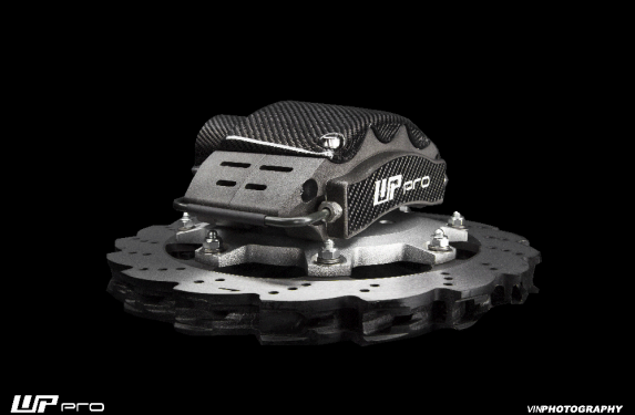 wppro-ex6-carbon-brakes-2