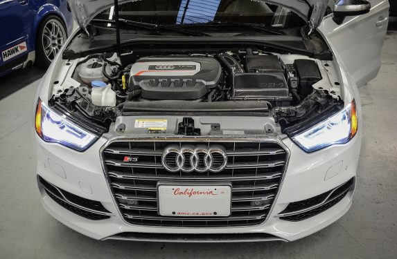 x34-mqb-audi-a3-s3-carbon-fiber-air-intake-installed-034-108-1005-7