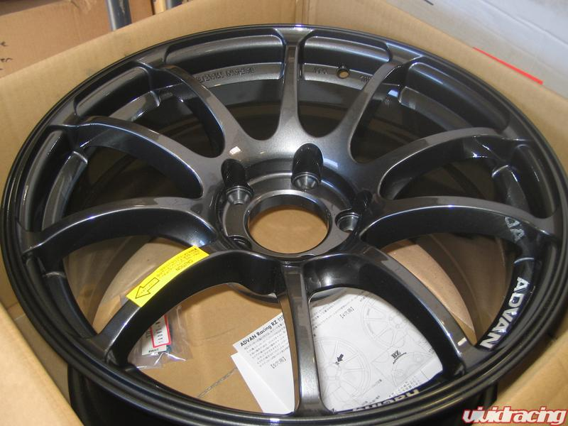 Looking For Wheels We Got These Instock And On Special