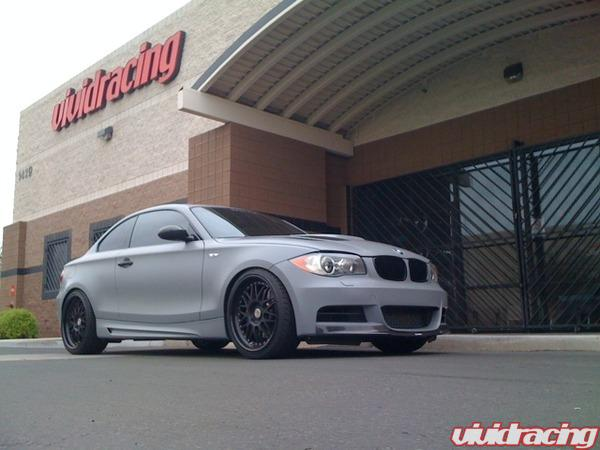 Battleship Grey Wrap Wrap Battleship Flat Gray