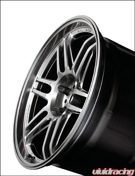 Ame Tm 02 Monoblock Wheels For Your Jdm Car Vivid Racing
