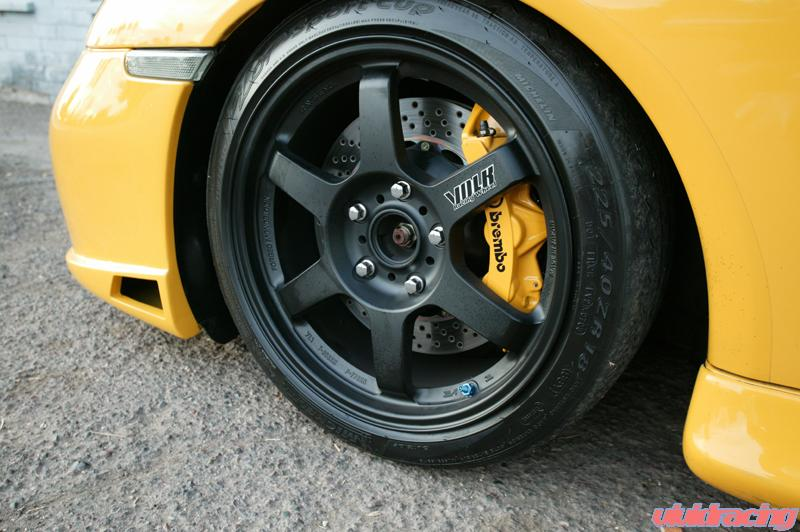 porsche carrera gt nfs carbon with 224793 Help Brembo Gt Brake Pads on 62621 in addition Body Kits together with Download moreover Images besides Body Kits.