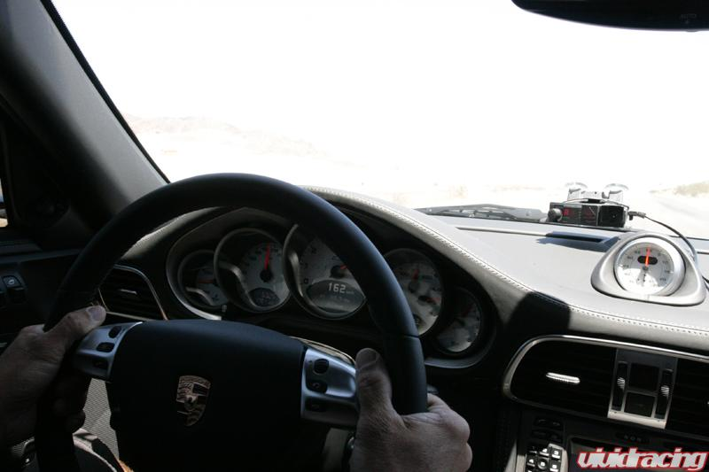 Sd To Lv Cruising Pics 162mph Speed Run Wasted Space