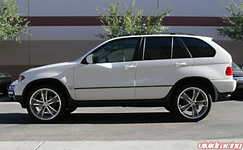 cars wheels design bmw x5 wheels. Black Bedroom Furniture Sets. Home Design Ideas