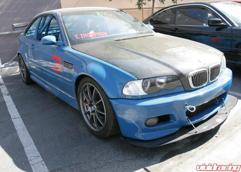bmw m3 e46. You can view our entire BMW M3