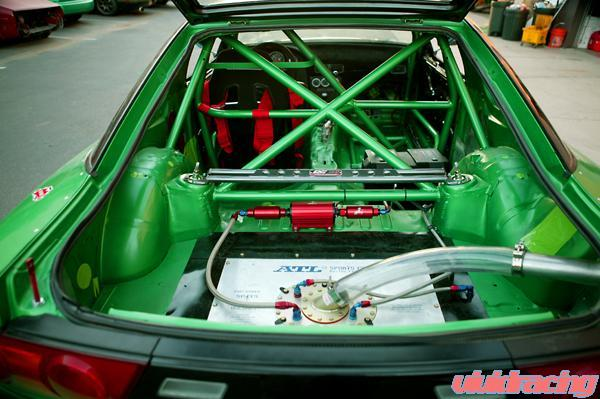 Autopower Roll Cages Sale My350z Com Nissan 350z