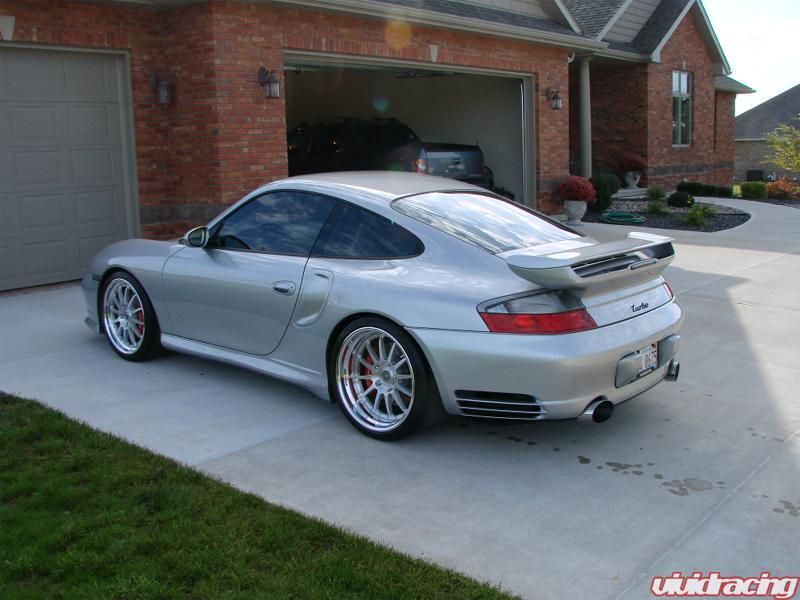 hre 3pc 19 inch c21 racing wheels on porsche 996tt � vivid