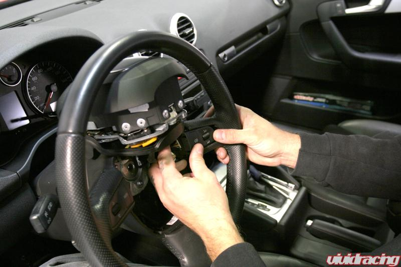 how to drive with paddle shifters lexus