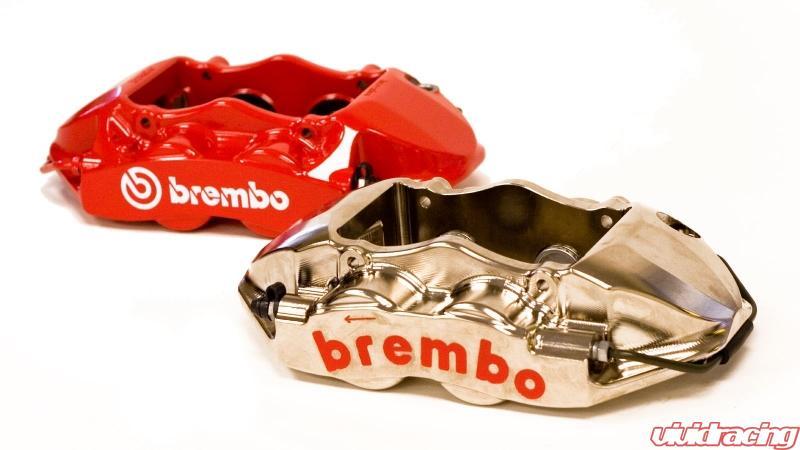 brembo-gt-r-big-brakes-1.jpg